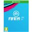Xbox One mäng FIFA 19 (eeltellimisel)
