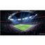 PS4 mäng FIFA 19 Champions Edition