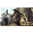Xbox One game Strange Brigade