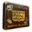 Xbox One mäng Strange Brigade Collectors Edition
