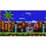 Xbox One mäng Sonic Mania Plus (eeltellimisel)