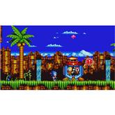 Switch mäng Sonic Mania Plus