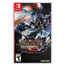 Switch mäng Monster Hunter Generations Ultimate (eeltellimisel)