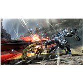 Switch game Monster Hunter Generations Ultimate