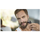 Beard trimmer Philips Multigroom 7000 series 18 in 1