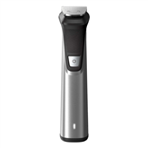 Trimmeri komplekt 18- ühes Philips Multigroom series 7000