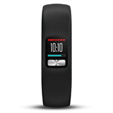 Activity tracker Garmin Vivofit 4 (S/M)