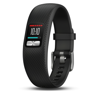 Activity tracker Garmin Vivofit 4 (S/M)