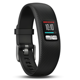 Activity tracker Garmin Vivofit 4 (L)