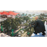PS4 mäng Hitman 2