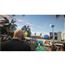 Xbox One mäng Hitman 2 (eeltellimisel)