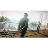 Xbox One mäng Hitman 2