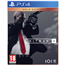 PS4 mäng Hitman 2 Gold Edition