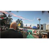 PS4 mäng Hitman 2 Gold Edition