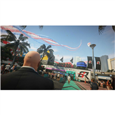 Xbox One mäng Hitman 2 Gold Edition
