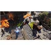 PS4 mäng Divinity: Original Sin 2 Definitive Edition