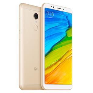 Smartphone Xiaomi Redmi 5 (32 GB)