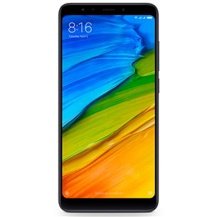 Nutitelefon Xiaomi Redmi 5 (32 GB)