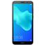Nutitelefon Huawei Y5 (2018) Dual SIM