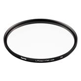 HTMC filter Hama (40,5 mm)