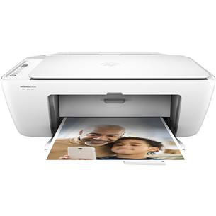 Multifunktsionaalne värvi-tindiprinter HP DeskJet 2620
