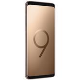 Nutitelefon Samsung Galaxy S9 Dual SIM (64 GB)