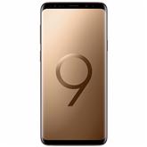 Smartphone Samsung Galaxy S9 Plus Dual SIM (64 GB)