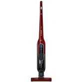 Cordless vacuum cleaner Bosch Athlet