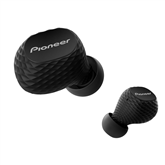 Wireless earphones Pioneer C8