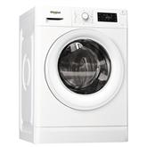Washing machine, Whirlpool (7 kg)