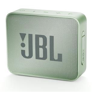 Kaasaskantav kõlar JBL GO 2 JBLGO2MINT