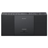 Boombox ZS-PE60, Sony