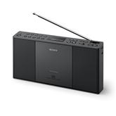 Magnetoola Sony ZS-PE60