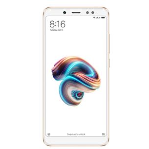 Nutitelefon Xiaomi Redmi Note 5 Dual SIM (32 GB)