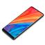 Nutitelefon Xiaomi Mi Mix 2S Dual SIM (128 GB)