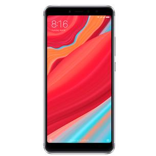 Nutitelefon Xiaomi Redmi S2 Dual SIM
