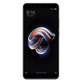Nutitelefon Xiaomi Redmi Note 5 Dual SIM (64 GB)