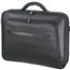 Notebook bag Hama Miami (17,3)