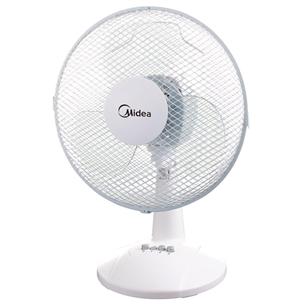 Ventilaator Midea