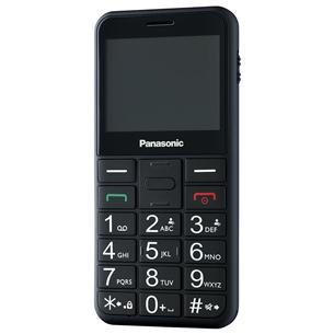 Mobiiltelefon Panasonic KX-TU150 Dual SIM