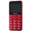 Мобильный телефон Panasonic (Dual SIM)
