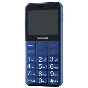Мобильный телефон Panasonic KX-TU150 Dual SIM
