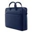Notebook bag Tucano Work Out III Pop-up (15,6)