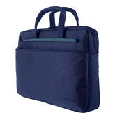 Notebook bag Tucano Work Out III (13)