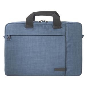 """Notebook bag Tucano Svolta (15,6"""") BSVO15-B"""