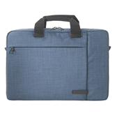 Notebook bag Tucano Svolta (15,6)