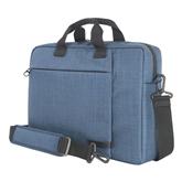 Notebook bag Tucano Svolta (15,6)