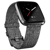 Pulsikell Fitbit Versa Special Edition