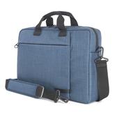 Notebook bag Tucano Svolta (14)