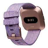 Activity tracker Fitbit Versa Special Edition